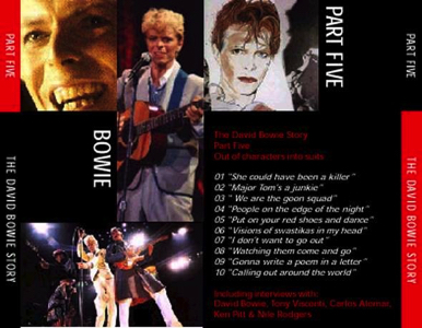 the-david-bowie-story-5