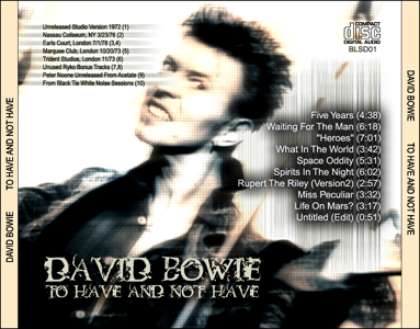 DAVID-BOWIE-to-have-and-not-to-have_tray
