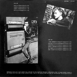 David-Bowie-The-Leacherling-vinyl