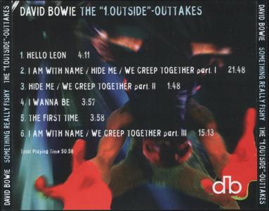 david-bowie-Something-Really-Fishy-back
