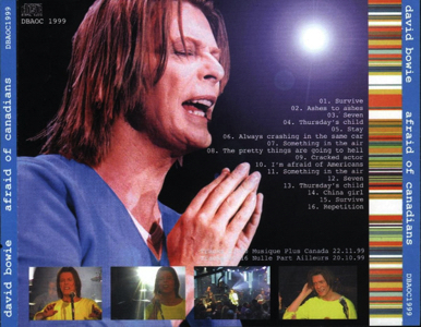 "DAVID-BOWIE-to-have-and-not-to-have_inside""></noscript><img src="