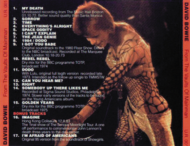 david-bowie-from-the-vaults-of-maiman-back