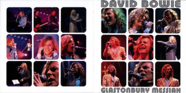 david-bowie-glastonbury-messiah-4