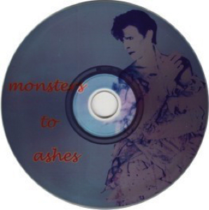 david-bowie-monsters-to-ashes-cd