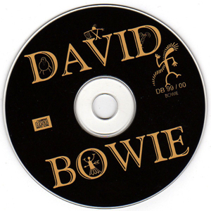 david-bowie-something-in-the-air-waves copy