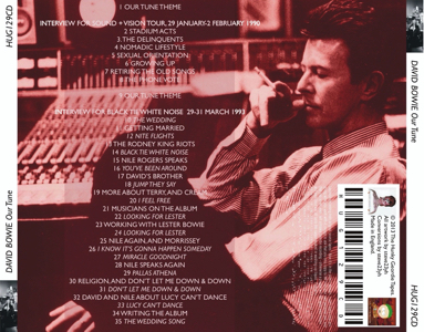 DAVID-BOWIE-OUR-TUNES-BACKOS