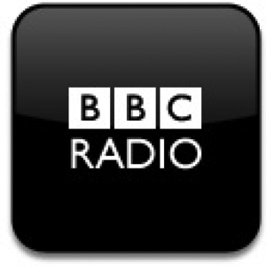 David Bowie In The Studio with Redbeard (The Next Day ,BBC Broadcast 2013) - SQ 10