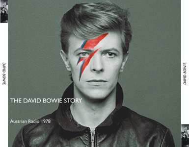 the-david-bowie-story-2 copy