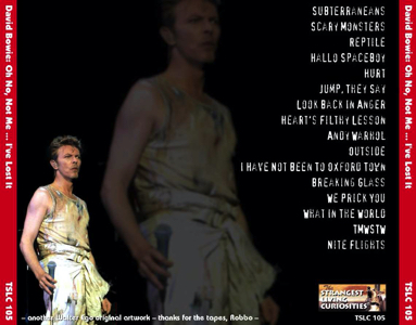 DAVID-BOWIE-CHICAGO-1995-back