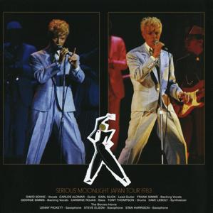 DAVID-BOWIE-YOKOHAMA-STADIUM-1983-Front 2