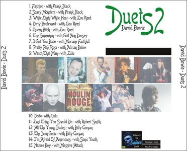 DAVID-BOWIE-duets-2.b