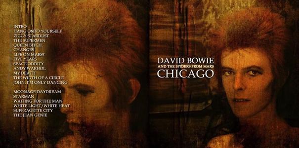 david-bowie-1972-10-07-49 2