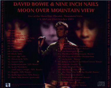david-bowie-1995-10-21-back