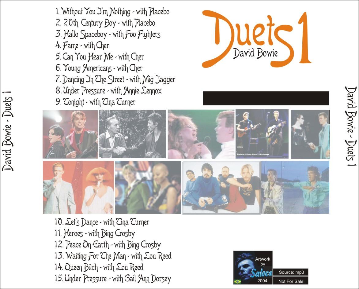 david-bowie-duets-1. b