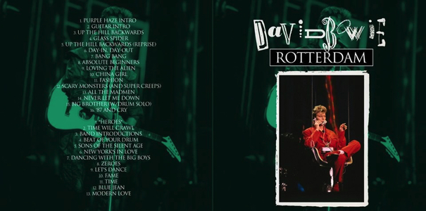 david-bowie-rotterdam-may-31th-1987-00043