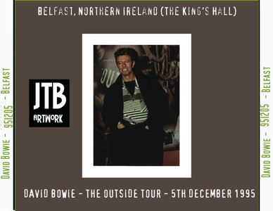 david-bowie-1995-12-05-TRAY