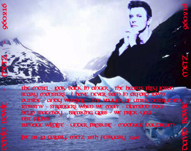 david-bowie-1996-02-16_METZ_-_TRAY