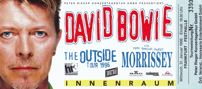 david-bowie-1996-ticket