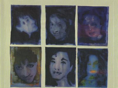 david-bowie-hamburg-1996-01-25-sporthall copy copy