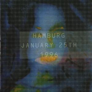 david-bowie-hamburg-1996-01-25-sporthall copy