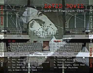 david.bowie.live.in.frankfurt.1996.tray