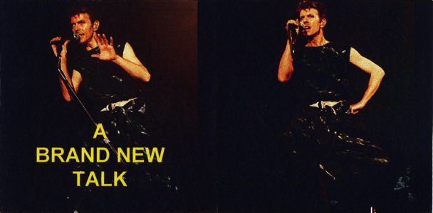 david_bowie_A_Brand_New_Talk_-_Cover