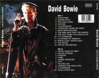 DAVID-BOWIE-LIVE-IN-VIENNA-ARRENA