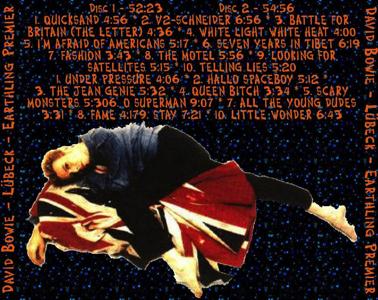 david-bowie-1997-06-07 earthling-premier-back