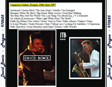 david-bowie-1997-06-25-back