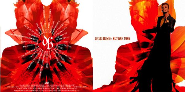 david-bowie-bizarre-1996-front BZFr1