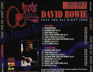 david-bowie-fuck-you-all-night-lonf-back