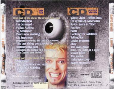 david-bowie-l.dopa-utrecht-1997