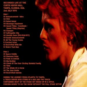 david-bowie-1974-07-02,tampa,curtis-hixon-hall-back