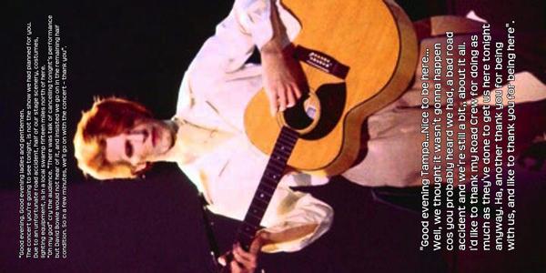 david-bowie-1974-07-02,tampa,curtis-hixon-hall-david-bowie-1974-07-02,tampa,curtis-hixon-hall-inside gatefold