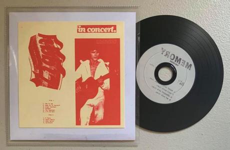 david-bowie-Ziggy-In-Concert-Replica CD Pic 3