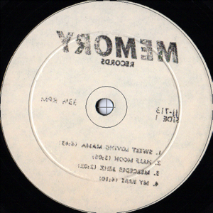 david-bowie-Ziggy-In-Concert-label