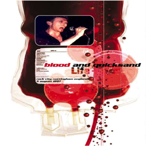 david-bowie-blood-and-quicksand-frontos