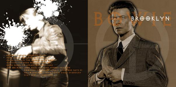 david-bowie-brooklin-2002-10-12-f