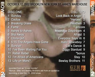 david-bowie-brooklin-2002-10-12-tray