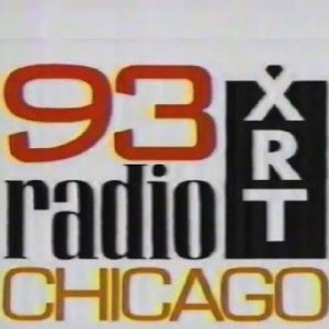 David Bowie 1997-10-16 Chicago ,WXRT Studios (acoustic session on the evening show from 93XRT Radio) - SQ 9+