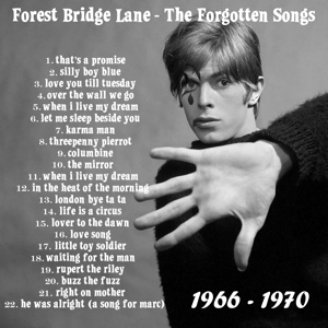 david-bowie-forest-bridge-lane-back