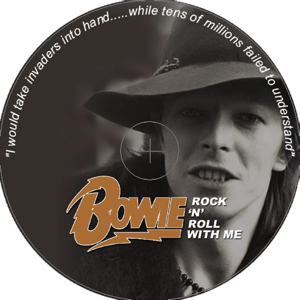 david-bowie-rock-and-roll-with-me-disc