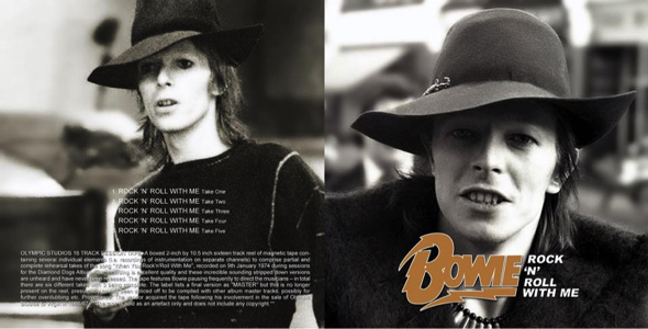 david-bowie-rock-and-roll-with-me-outside