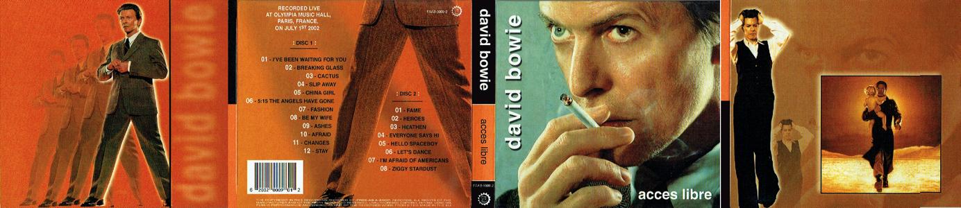 """DAVID-BOWIE-2002-07-01-PARIS-Front""""></noscript><img src="""