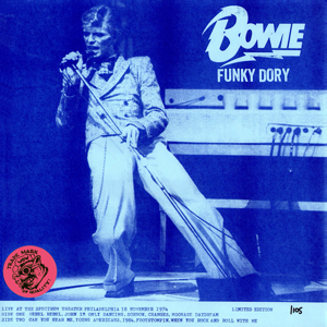 DAVID-BOWIE-FUNKY-DORY-Insert