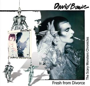 DAVID-BOWIE-Fresh-from Divorce -Folder