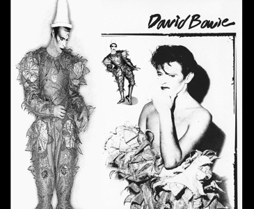 DAVID-BOWIE-Fresh-from Divorce -SelfmadeTray