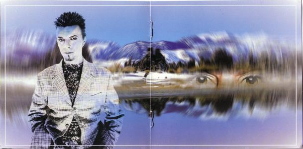 DAVID-BOWIE-QUICKLIVE-pages4+5