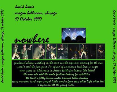 david-bowie-1997-10-17-a-back copy