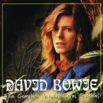 David Bowie The Complete Arnold Corns Sessions (A collection of previously (un)released songs and demos recorded from 1971) - SQ 9